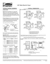 Dimension Guide (405.62 KB)