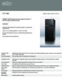 FF1112BL.pdf