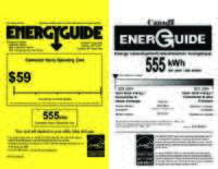 Energy Guide (109.83 KB)