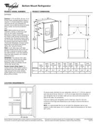 Dimension Guide (87.21 KB)