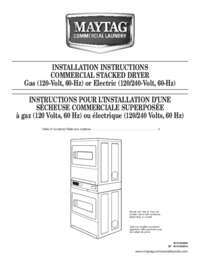 Installation Instruction (2968.78 KB)