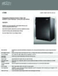 CT66B.pdf