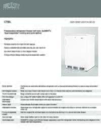 CT66L.pdf