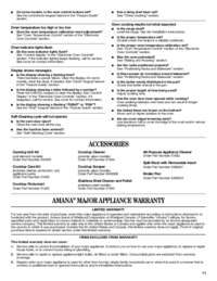 Warranty (57.17 KB)