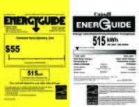 Energy Guide (105.43 KB)