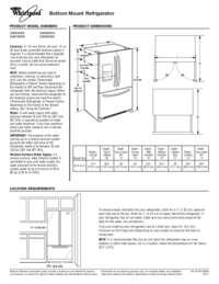 Dimension Guide (86.38 KB)