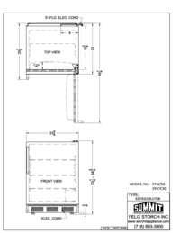 FF6CSS_ASSY.pdf