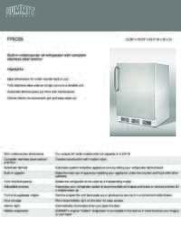 FF6CSS.pdf