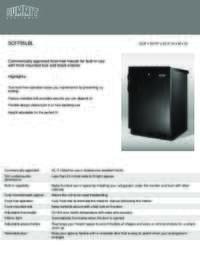 SCFF55LBL.pdf