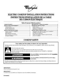 Installation Instructions (657.63 KB)