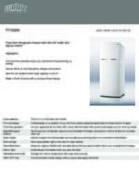 FF1062W.pdf