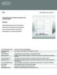 FF6.pdf