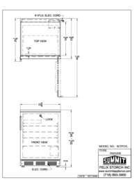 SCFF55L_ASSY.pdf