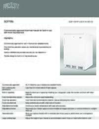 SCFF55L.pdf