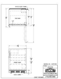 SCFF55B_ASSY.pdf