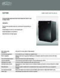 SCFF55B.pdf