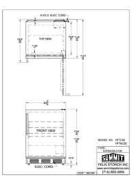 FF7CSS_ASSY.pdf