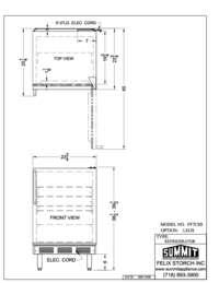 FF7CSS_OPTION_LEGS_ASSY.pdf