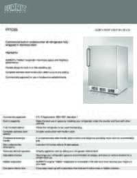 FF7CSS.pdf