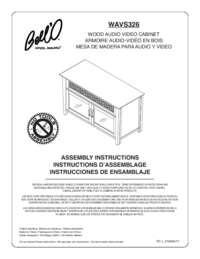 WAVS326_Assembly_FD1_July09.pdf