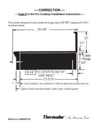 Installation Instructions PART2