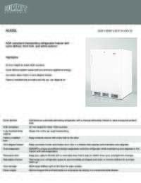 AL650L.pdf