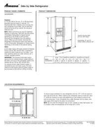 Dimension Guide (66.05 KB)