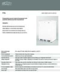 FF6L.pdf