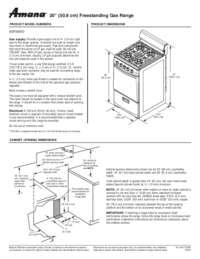 Dimension Guide (198.94 KB)
