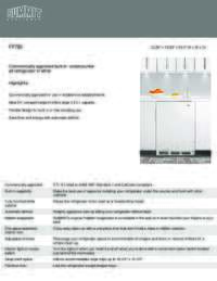 FF7BI.pdf