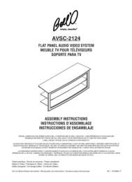 AVSC2124_Assembly_M1_Oct09v1T.pdf