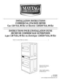 Installation Instruction (2968.78 KB)