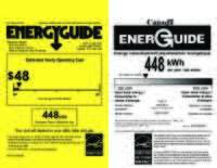 Energy Guide (104.70 KB)