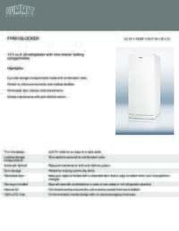 FFAR10LOCKER.pdf