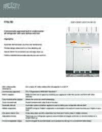 FF6L7BI.pdf