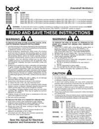 DDEX Installation Guide