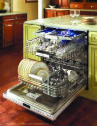 Design Guide - Dishwashers