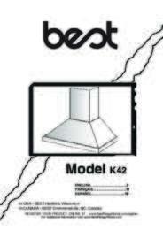 K42 Installation Guide