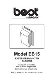 EB15 Installation Guide