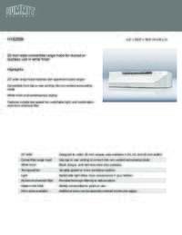 H1620W.pdf