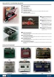 USA Catalog