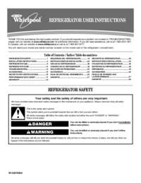 Use and Care Guide (1500.71 KB)