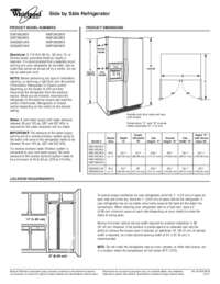 Dimension Guide (90.30 KB)