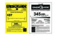 Energy Guide (229.25 KB)