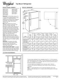Dimension Guide (115.70 KB)