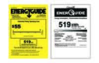 Energy Guide (207.14 KB)