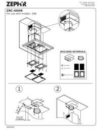 Recirculating Kit Manual (pdf)
