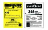 Energy Guide (228.22 KB)