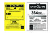 Energy Guide (228.29 KB)