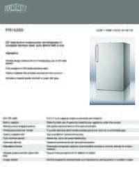 FF511LCSS.pdf
